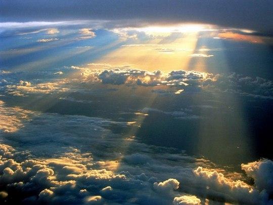sun.cloud