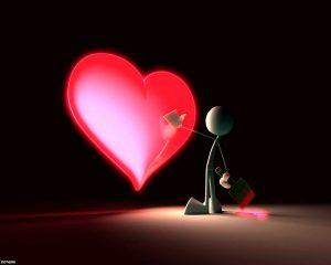 heart_69357